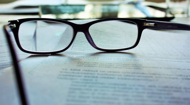 Pozytywne zmiany w ustawie promediacyjnej